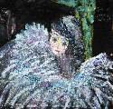 Картина Кати Медведевой:  Популярность: 4562