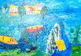 Картина Кати Медведевой:  Популярность: 5582