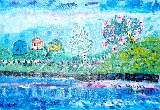 Картина Кати Медведевой:  Популярность: 8234