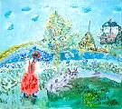 Картина Кати Медведевой:  Популярность: 5201