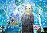 Картина Кати Медведевой:  Популярность: 7337