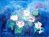 Картина Кати Медведевой:  Популярность: 4240