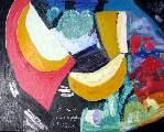Картина Кати Медведевой: Троица Популярность: 6457