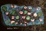 Картина Кати Медведевой: Экология флоры Популярность: 1828