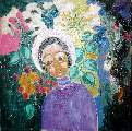 Картина Кати Медведевой: Картина Популярность: 5963