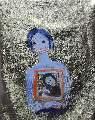 Картина Кати Медведевой:  Популярность: 5800